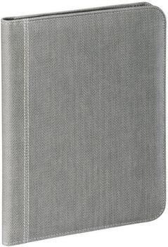 Hama Hannover light grey (138661)