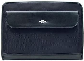 Wedo Elegance black (585001)
