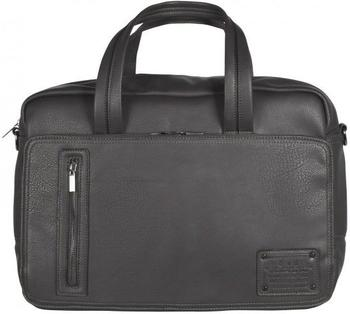 d & n Business Line grey (5215)