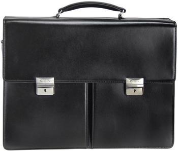 esquire-business-black-8676-78