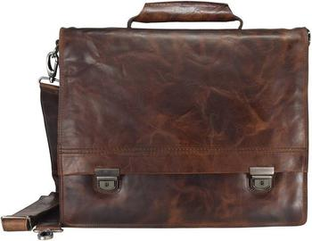 harold-s-saddle-brown-240808