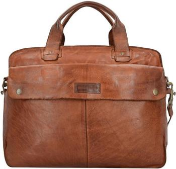 harold-s-saddle-cognac-272804