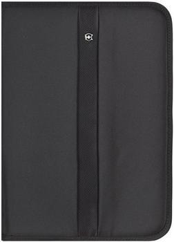victorinox-travel-accessoires-40-black-311757