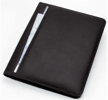 alassio-cremona-black-43006