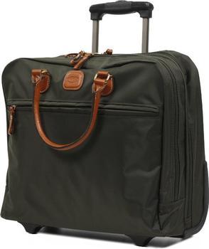 bric-s-milano-x-travel-olive-bxl38124