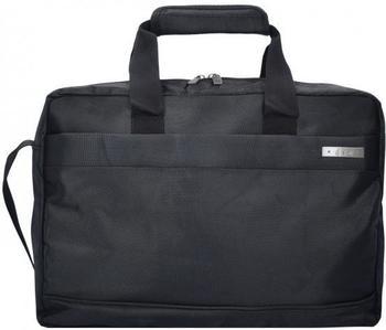 d-n-basic-black-5617