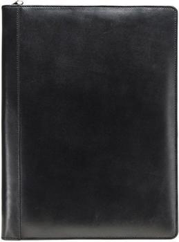 Esquire Eco black (6405-33)