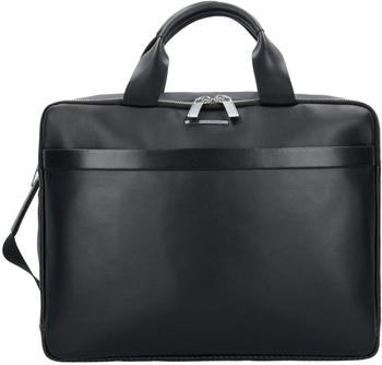 Porsche Design CL2 2.0 BriefBag MH black (4090001805)