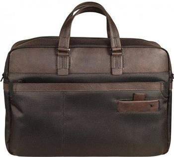 roncato-harvard-brown-412400
