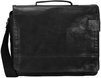 Strellson Upminster black (4010001923)