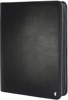 Chronoplan Konferenzmappe schwarz (50863)