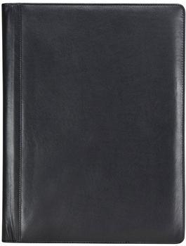 Esquire Eco black (6404-33)