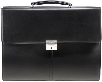 esquire-business-black-8675-78