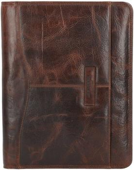 harold-s-saddle-brown-264908