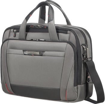 Samsonite PRO-DLX 5 magnetic grey (106352)