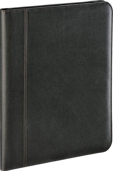 Hama Hannover A4 black (138660)