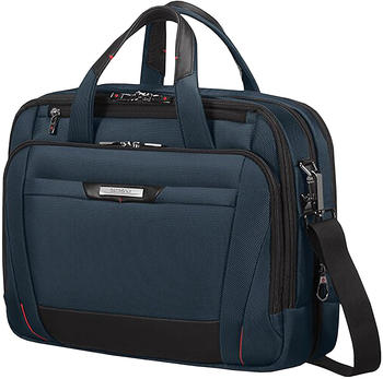 Samsonite PRO-DLX 5 oxford blue (106352)