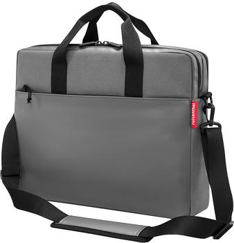 Reisenthel Workbag canvas grey