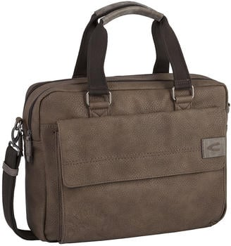 camel-active-business-bag-saigon-brown-261-802