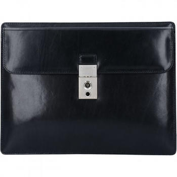 picard-office-4521-black