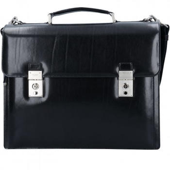 picard-office-4520-black