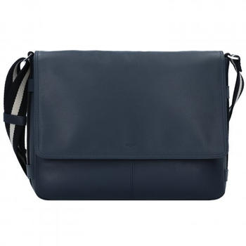 picard-torrino-9499-jeans