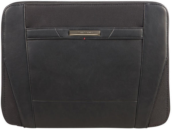 Samsonite Stationary Pro-DLX 5 (110995) black