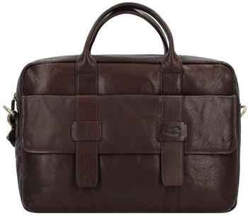camel active Imperial Briefcase (289802-29) brown