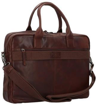 camel-active-laredo-briefcase-290802-29-brown