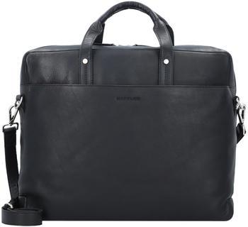 Harold's Heritage Businesstasche (284935-01) black