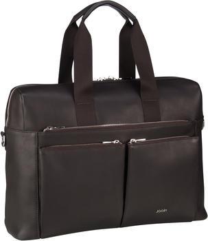 Joop! Liana 2 Pandion Briefcase (4140004471-700) black