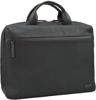 Jöst Helsinki Briefcase (6585-001) black