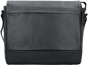 Jöst Stockholm Briefcase (JOS-4561-001) black