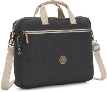 Kipling Edgeland Plus Kerris Briefcase (KI6226-23V) black