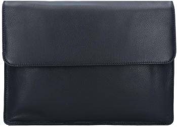 Jost Berlin Briefcase (LHD-907340-8) black