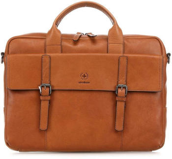 Strellson Blackwall (4010002747) cognac