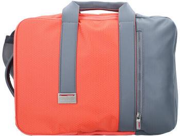 Samsonite Zigo (107655) orange/grey