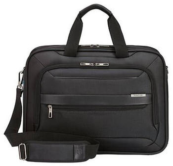samsonite-vectura-evo-black
