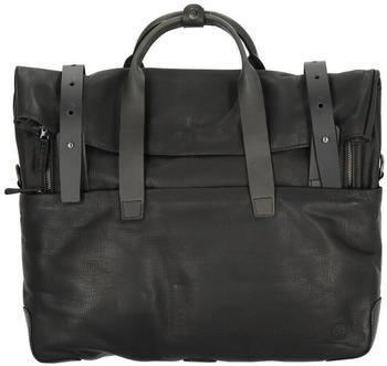 Harold's Briefcase (282625-01) black