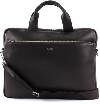 Joop! Liana 2 Pandion Briefcase (4140004470-700) black