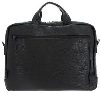 Jöst Oslo Briefcase (JOS-6488-001) black