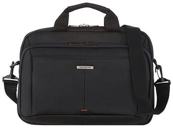 samsonite-guardit-20-115326-black