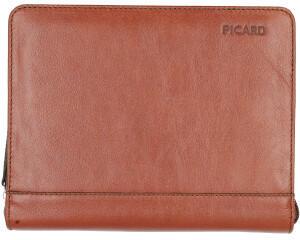Picard Buddy (502951B210) cognac