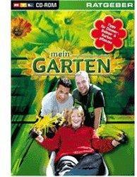Buhl RTL Ratgeber - Mein Garten (Win) (DE)