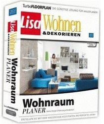 dtp-lisa-wohnraum-planer-win-de