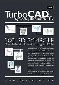 dtp Turbo CAD Symbole (DE) (Win)