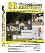 bhv 3D Wunschhaus Architekt Plus (Win) (DE)