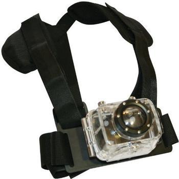 Rollei Chest Kit Bullet 4S