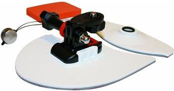 Rollei Surfing Kit