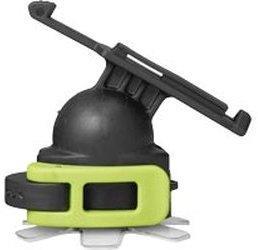 contour-360-helmet-mount